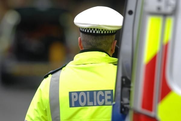 Wiltshire Police warning after burglaries