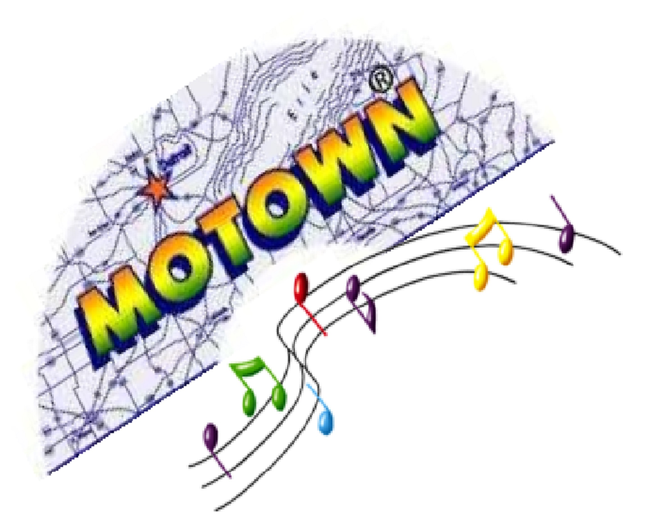 Motown with Allsorts Community Choir