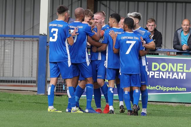 THE EMIRATES F.A. CUP 