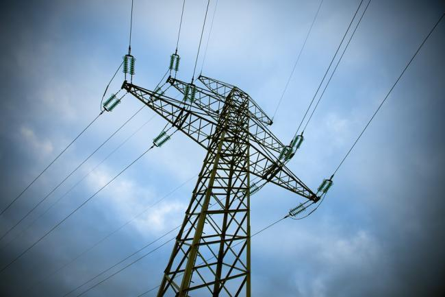 Power cut in Calne affects thousands of homes