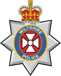 Wiltshire Police Appeal