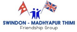 Swindon_Madhyapur Thimi Friendship Group