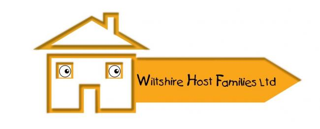 Wiltshire Host Families urgently requires short stay hosts for student visits