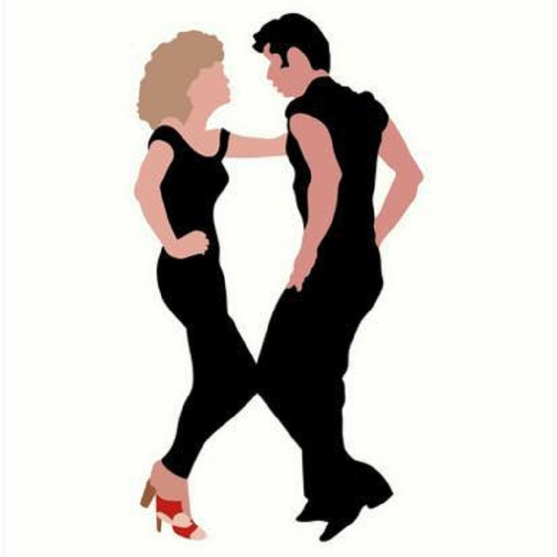 Grease Tribute - Grease Up