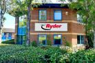 Ryder is expanding and creating jobs