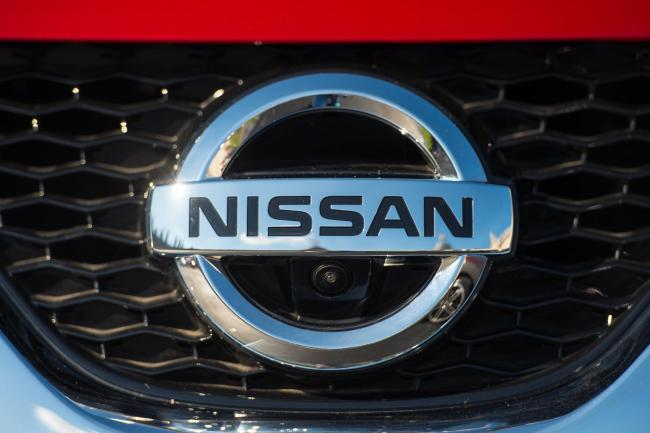 Up to 100,000 petrol Nissan Qashqai cars and more than a million other diesel Nissan and Renault vehicles could be fitted with prohibited 'defeat devices', a law firm has claimed (Dominic Lipinski/PA)