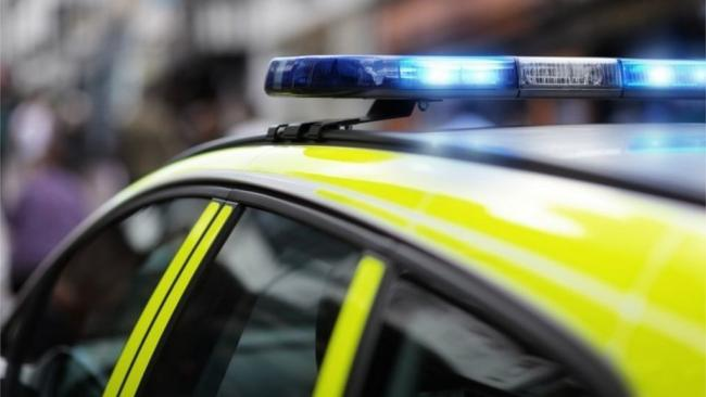 Wiltshire police want witnesses