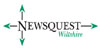 Newsquest Wiltshire