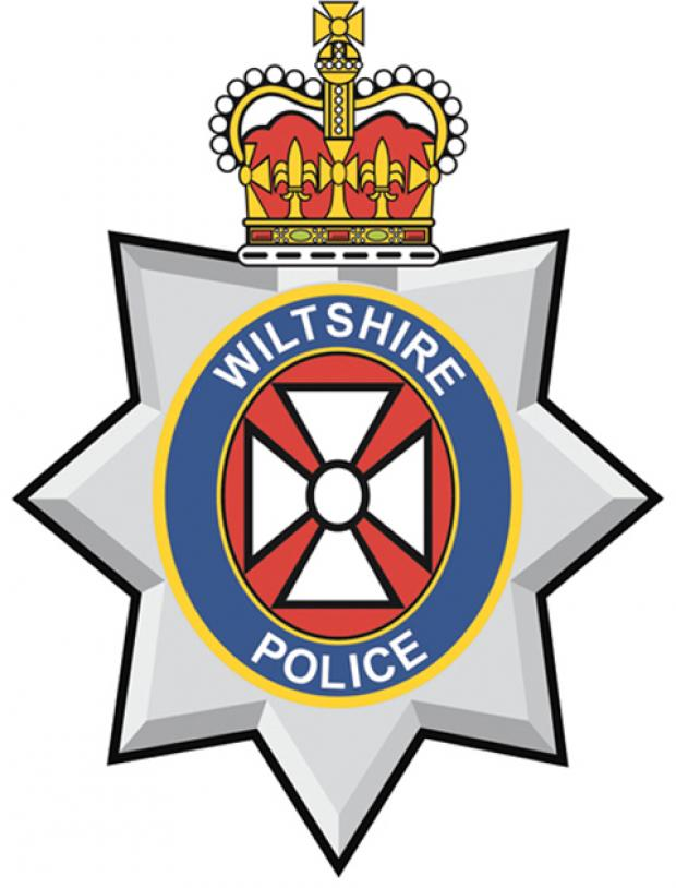 Wiltshire magistrates grant 10 more domestic violence protection orders