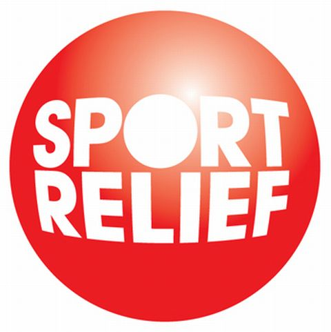 St Mary's Sports Centre in Calne is organising a sponsored swimathon and run for Sports Relief