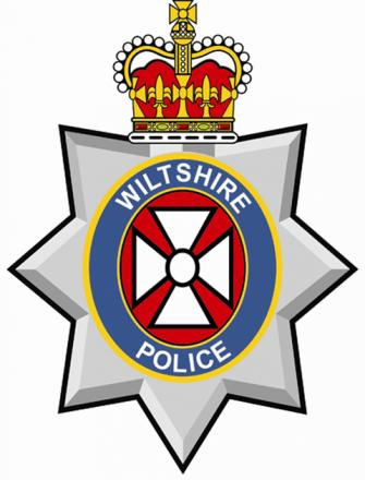 Wiltshire Police pays £244,000 to informants