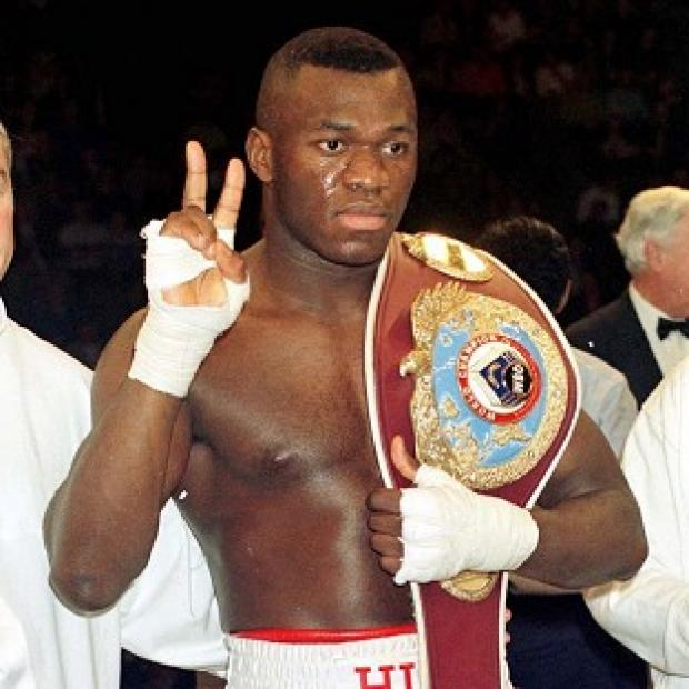 A man has been charged with murder over a death at the home of former world champion boxer Herbie Hide
