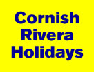 Cornish Rivera Holidays