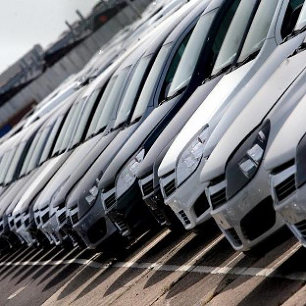 Vauxhall has announced a huge investment in its Merseyside car plant, creating jobs and adding an extra production shift