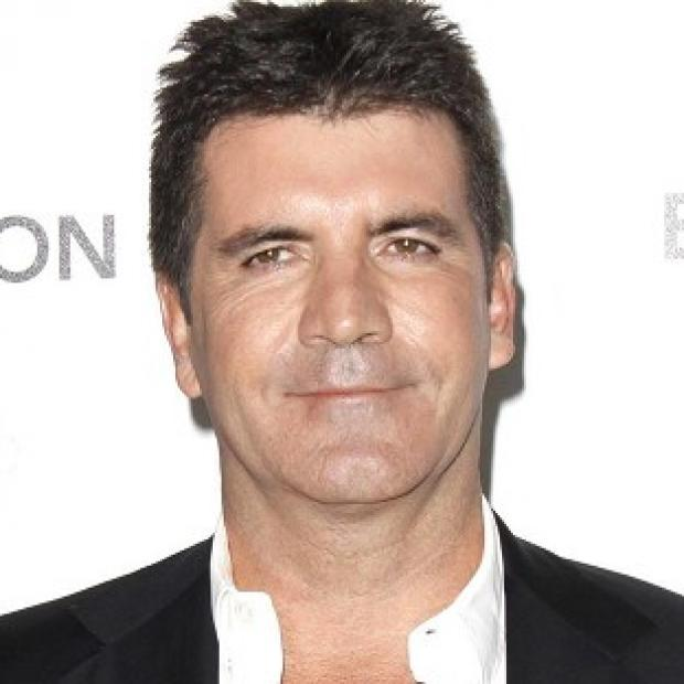 A man is thought to have won £1.5 million on Simon Cowell's show