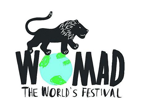 Firm stance by WOMAD over licence row