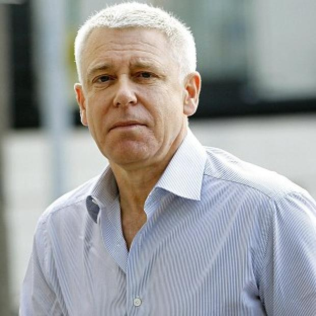 Adam Clayton's former personal assistant has been jailed for seven years