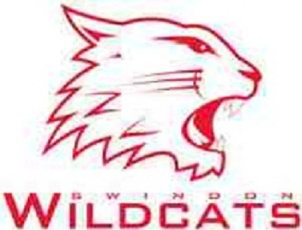 REPORT: MK Lightning 0 Swindon Wildcats 3