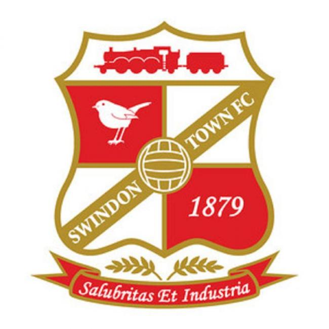 The Swindon Town board have issued a statement explaining the embargo situation at the County Ground