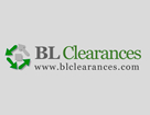 BL Clearances