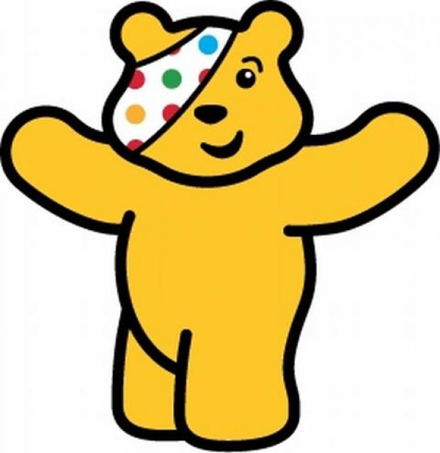 Children in need Fundraisers