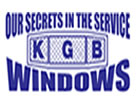 KGB Windows