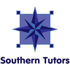 Southern Tutors Limited