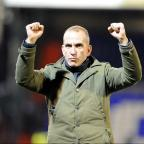 SWIPE: Paolo Di Canio on Saturday