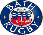 The Wiltshire Gazette and Herald: Bath Rugby News