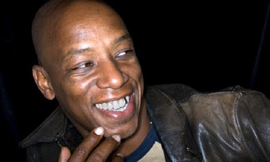 Ian Wright was approached by Swindon Town