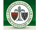 Chippenham Golf Club