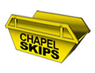 Chapel Skips Hire & Recycling Service