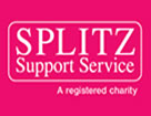 Splitz Support Service