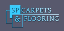 SP Carpets &Flooring;