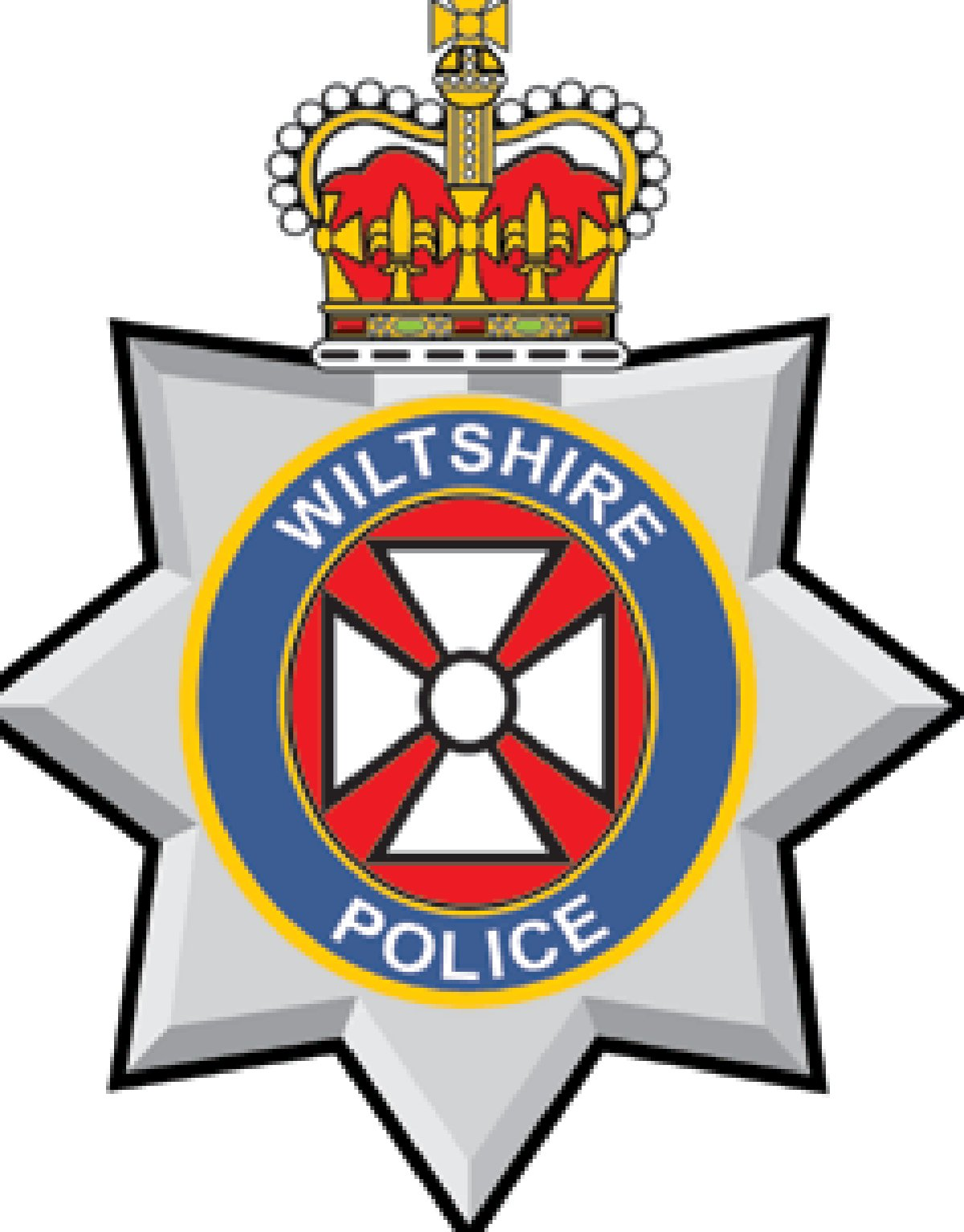 Wiltshire Police are warning of a large-scale computer virus