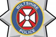Wiltshire Police are appealing for witnesses after seven vehicles in Calne were attacked on Thursday