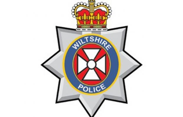 The Wiltshire Gazette and Herald: Murder investigation after woman's death in Durrington