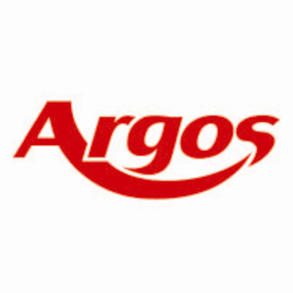 The Argos Toy Exchange is now in its second year
