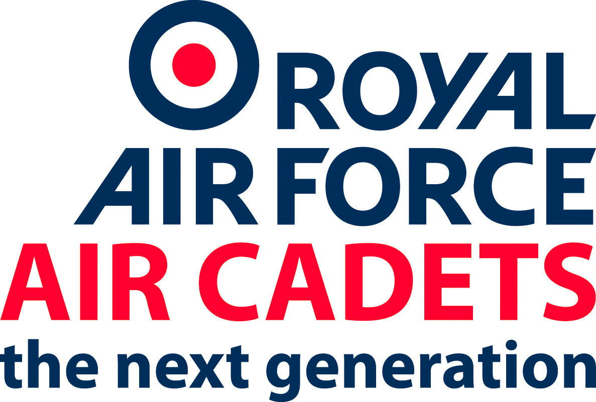 More than 400 Air Cadets will parade through Marlborough on Sunday
