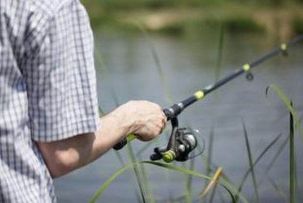 The Wiltshire Gazette and Herald: ANGLING: Escott's Senior service