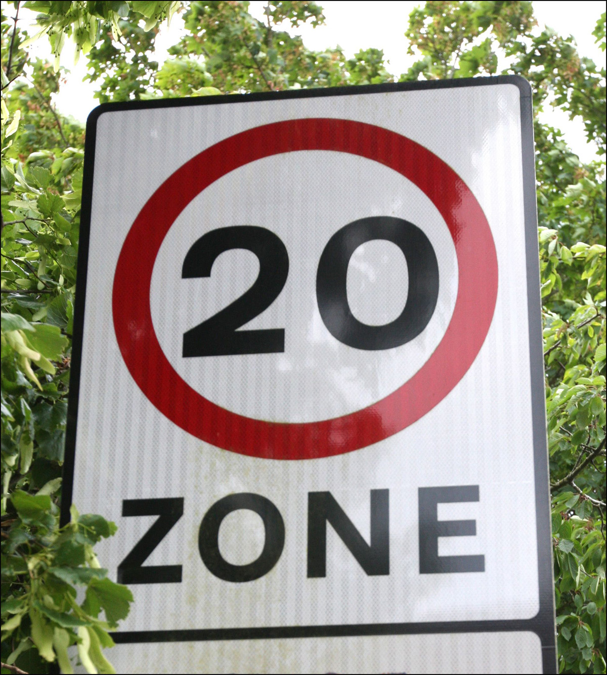 Traffic in Long Street and the Market Place, Devizes, could be limited to 20mph if Wiltshire Council takes the advice of the town council