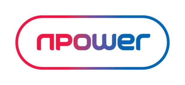 npower's Health Through Warmth helps vulnerable homeowners