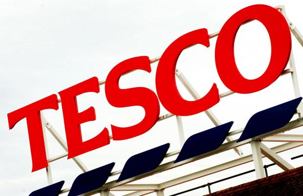 The Wiltshire Gazette and Herald: The new Tesco store will create 150 jobs in Calne