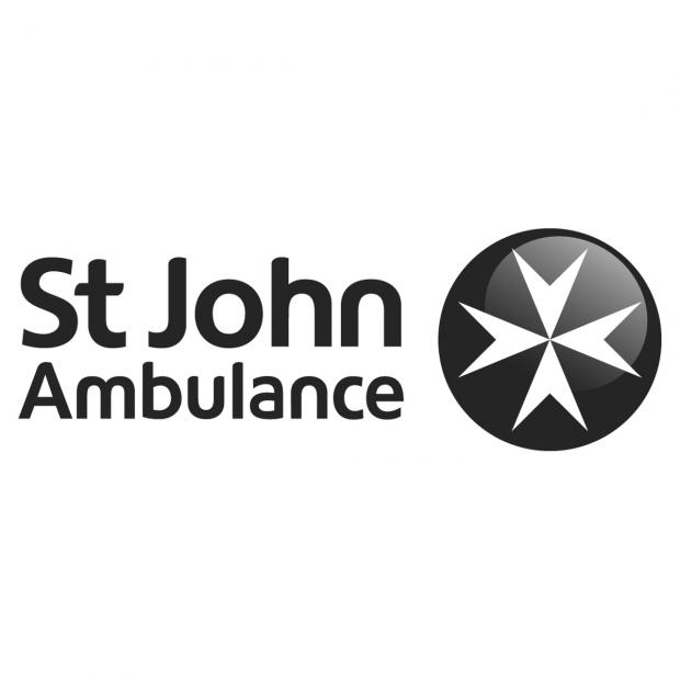 The Wiltshire Gazette and Herald: St John Ambulance wants schools across Wiltshire to help create a new generation of life savers