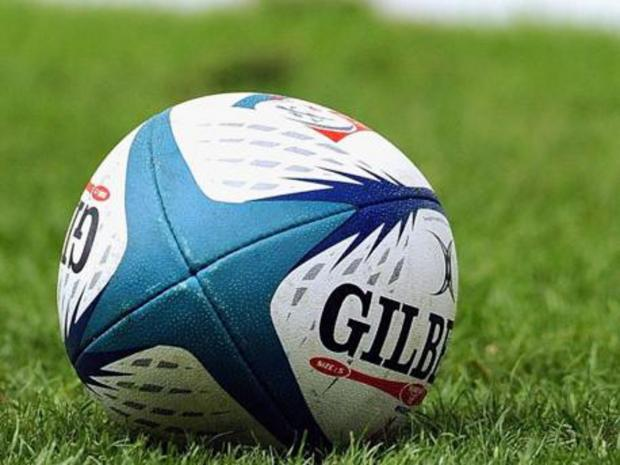 RUGBY: Chippenham 13 Barnstaple 5