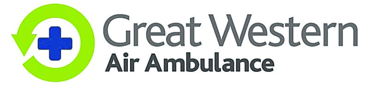 Call for Wiltshire backing for air ambulance campaign