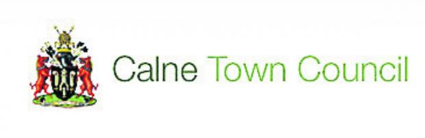 Grant help to put Calne on the map