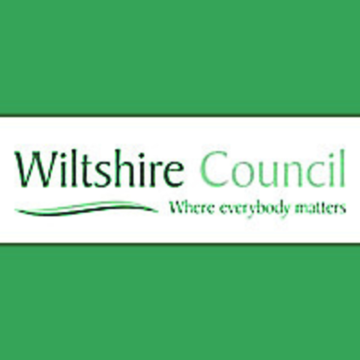 Former Calne resident Pamela Ewart, 63, will have to repay £20,000 in benefits after being found guilty of benefit fraud during a joint investigation involving Wiltshire C