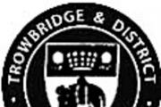 TROWBRIDGE & DISTRICT LEAGUE DIVISION TWO: Hampson earns leaders a draw
