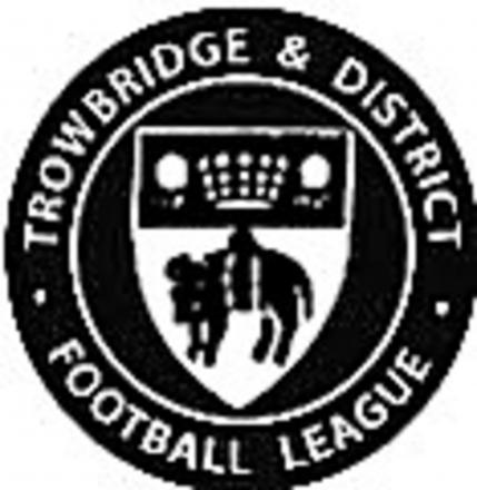 TROWBRIDGE & DISTRICT LEAGUE DIVISION TWO: Lacock take title with games to spare